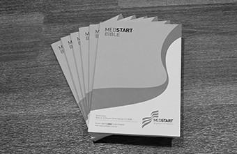 Free UMAT Book