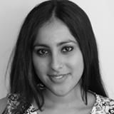 Anita Chandanani