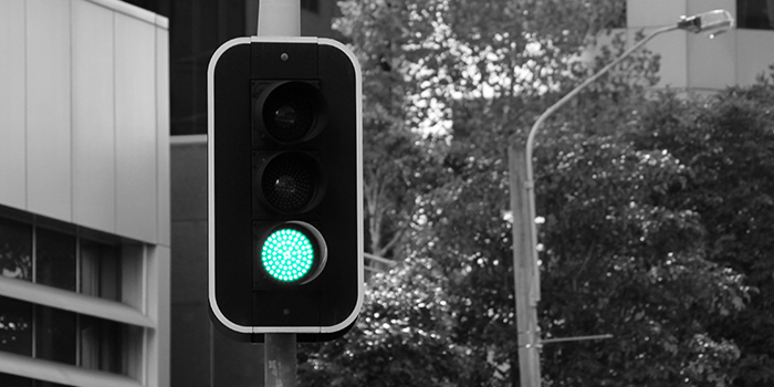 Green Light UMAT Questions