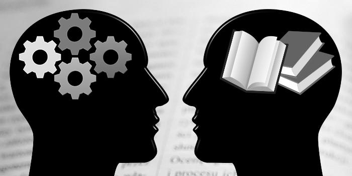 Skill vs Knowledge